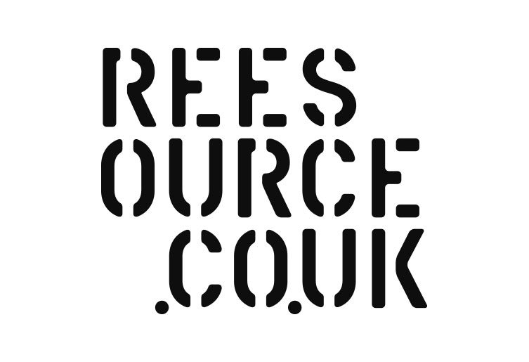 REESOURCE_LOGO2